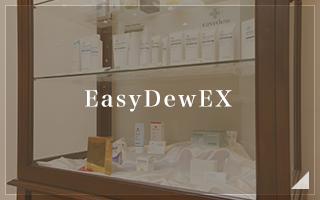 EasyDewEX